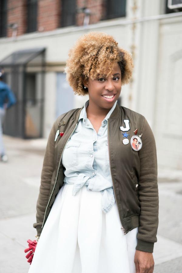 street-style-bomber-jacket-forever-21-jessica-c-andrews-glamazons-blog-2-blog