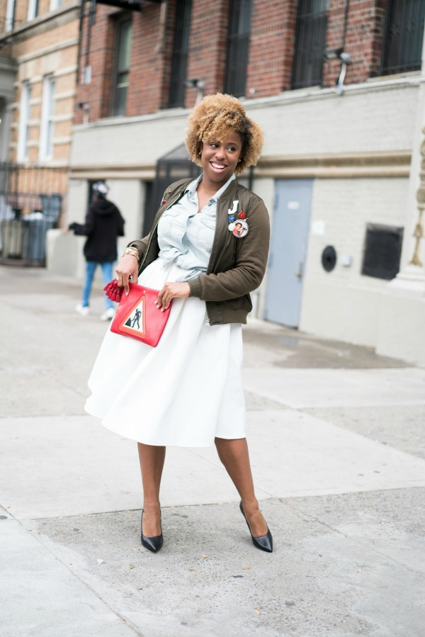 street-style-bomber-jacket-skirt-forever-21-asos-anya-hindmarch-cole-haan-jessica-c-andrews-glamazons-blog-6-blog