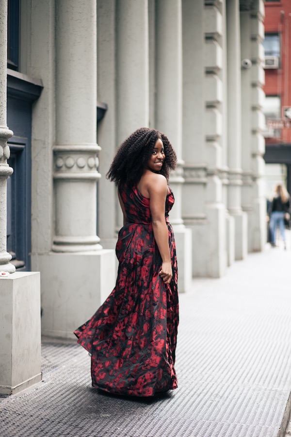 street-style-gown-slate-willow-rent-the-runway-christian-louboutin-jessica-c-andrews-glamazons-blog-4