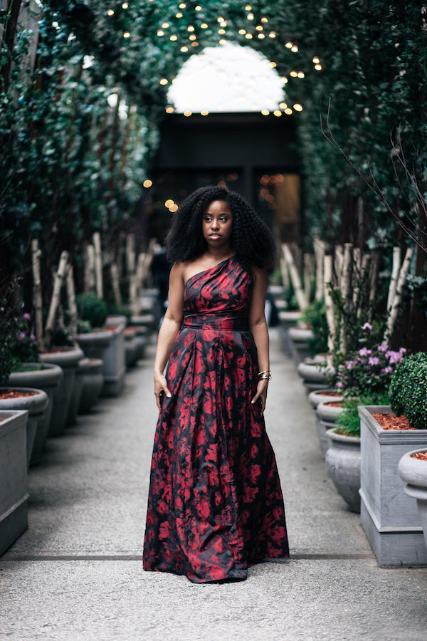 street-style-gown-slate-willow-rent-the-runway-christian-louboutin-jessica-c-andrews-glamazons-blog-7