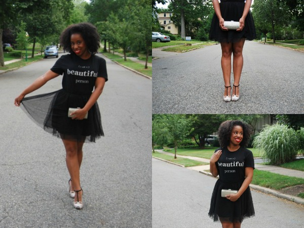 street-style-hm-beautiful-person-forever-21-tulle-skirt-just-fab-new-orleans-glamazons-blog