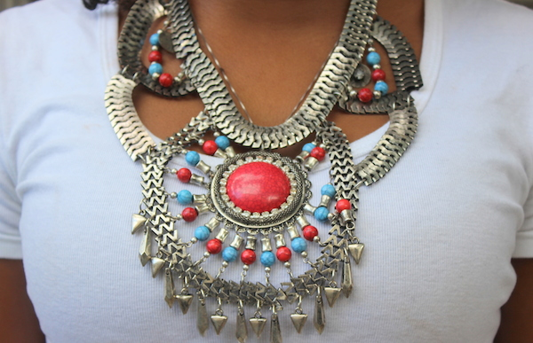 street-style-hm-necklace-glamazons-blog-2