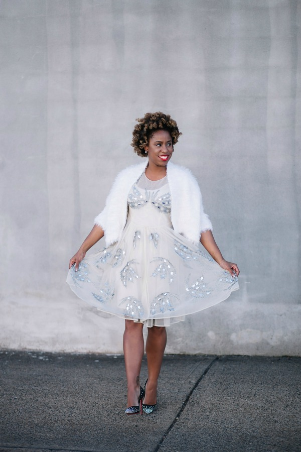 street-style-holiday-party-dress-up-with-jess-anthropologie-snow-angel-dress-knitted-and-knotted-faux-fur-cardigan-christian-louboutin-crystal-pumps-jessica-c-andrews-glamazons-blog-10