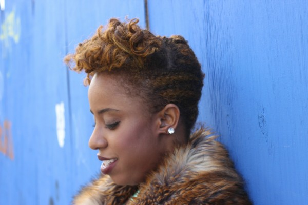 street-style-issa-metallic-brocade-dress-asos-vintage-fur-aldo-leopard-print-pumps-blonde-hair-jessica-c-andrews-glamazons-blog-12-edit