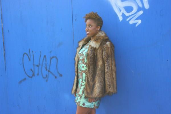 street-style-issa-metallic-brocade-dress-asos-vintage-fur-aldo-leopard-print-pumps-blonde-hair-jessica-c-andrews-glamazons-blog-6