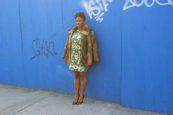 street-style-issa-metallic-brocade-dress-asos-vintage-fur-aldo-leopard-print-pumps-blonde-hair-jessica-c-andrews-glamazons-blog-7