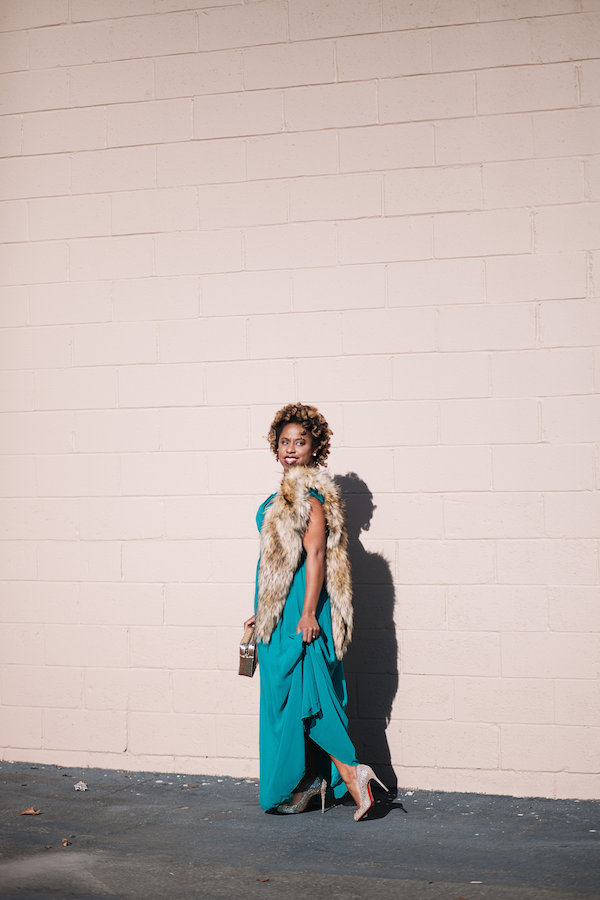 street-style-jessica-c-andrews-erin-fetherston-off-shoulder-gown-fur-stole-skinnydip-xmas-clutch-asos-christian-louboutin-embellished-pumps-dress-up-with-jess-glamazons-blog-6