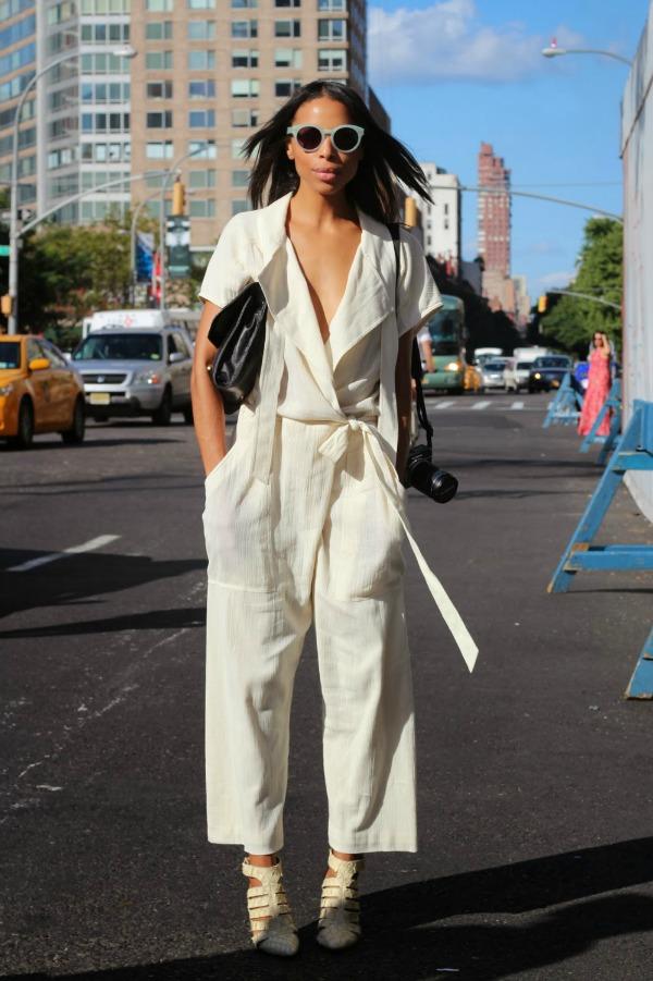 street-style-monochrome-off-white