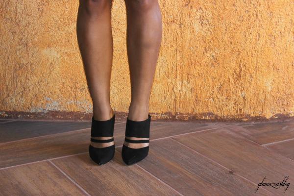street-style-mules-just-fab-glamazons-blog-2-edit