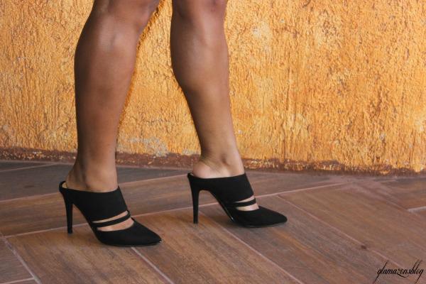 street-style-mules-just-fab-glamazons-blog-edit