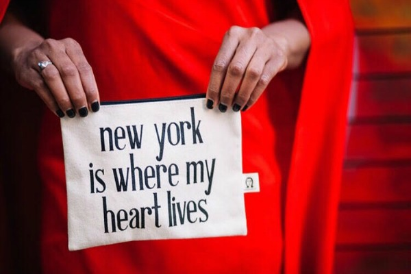 street-style-nasty-gal-cape-red-off-shoulder-dress-pamela-barsky-new-york-clutch-dress-up-with-jess-jessica-c-andrews-glamazons-blog-post