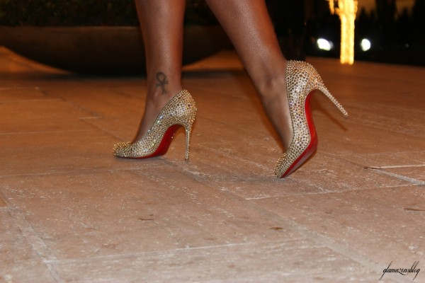 street-style-new-york-city-holiday-christian-louboutin-embellished-pumps-glamazons-blog-4-watermark