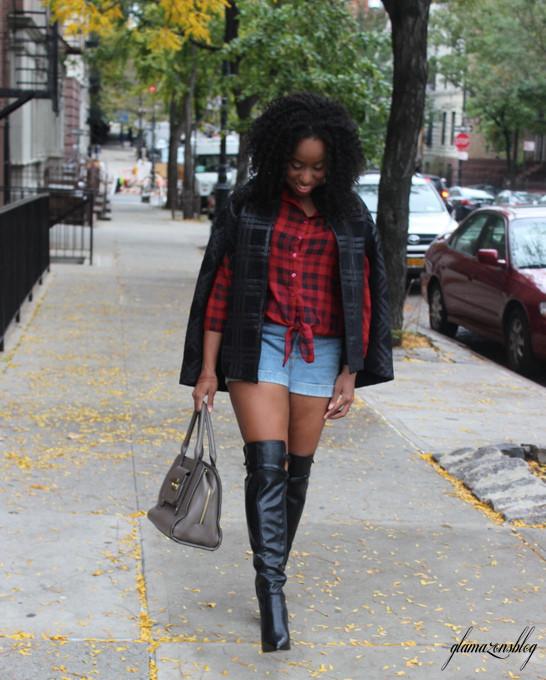 street-style-sears-plaid-shirt-glamazons-blog-03
