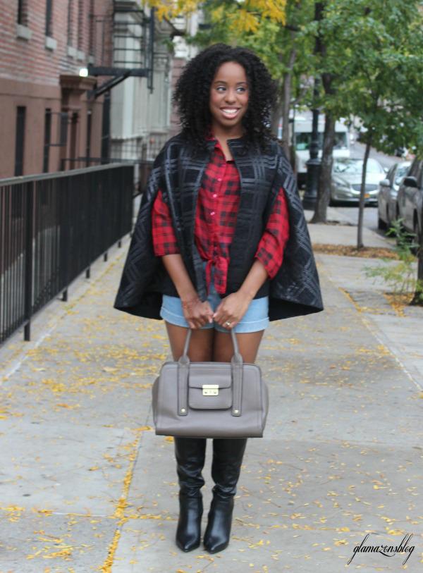 street-style-sears-plaid-shirt-glamazons-blog-2