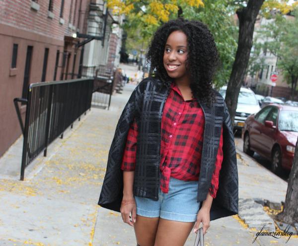 street-style-sears-plaid-shirt-glamazons-blog-4