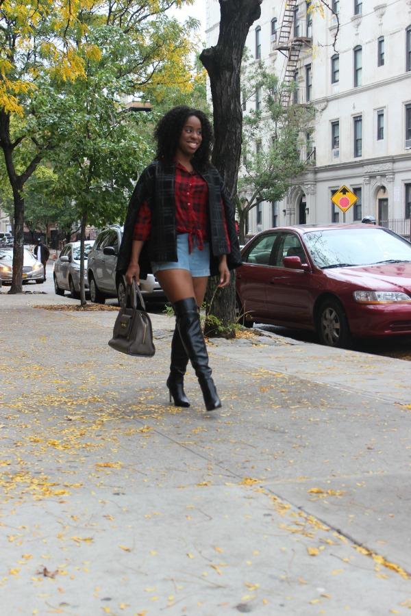 street-style-sears-plaid-shirt-glamazons-blog-6