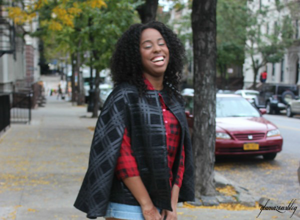 street-style-sears-plaid-shirt-glamazons-blog-8-new
