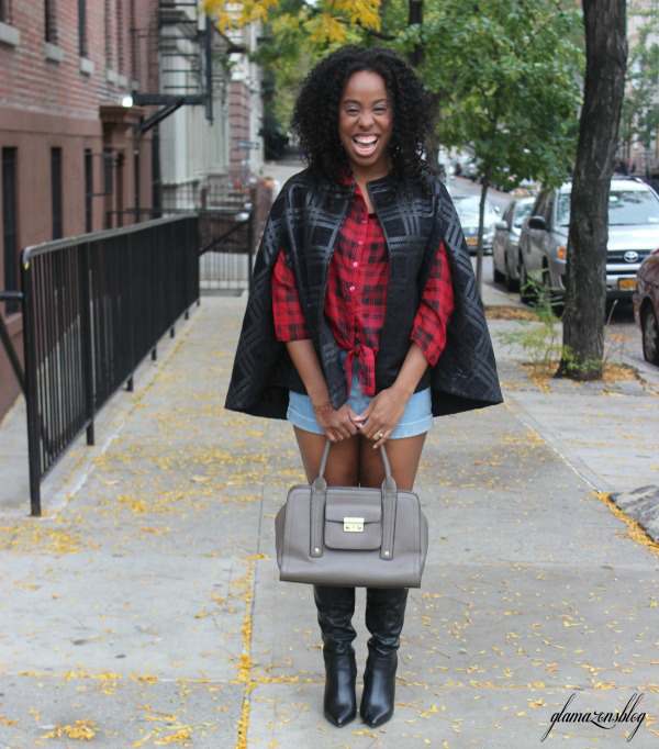 street-style-sears-plaid-shirt-glamazons-blog-new