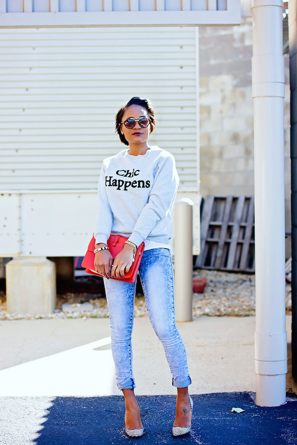 street-style-slogan-sweatshirts-the-daileigh-chic-happens