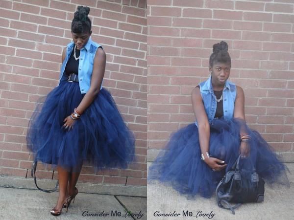 street-style-tulle-skirt-tutu-consider-me-lovely