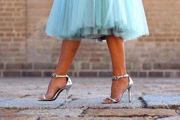 street-style-tutu-tulle-skirt-2