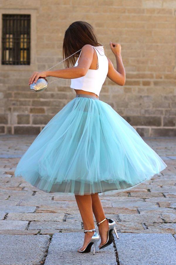 street-style-tutu-tulle-skirt-3
