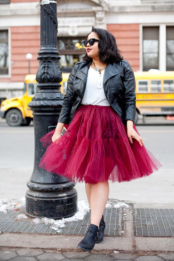 street-style-tutu-tulle-skirt-gabi-fresh