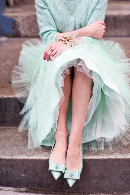 street-style-tutu-tulle-skirt