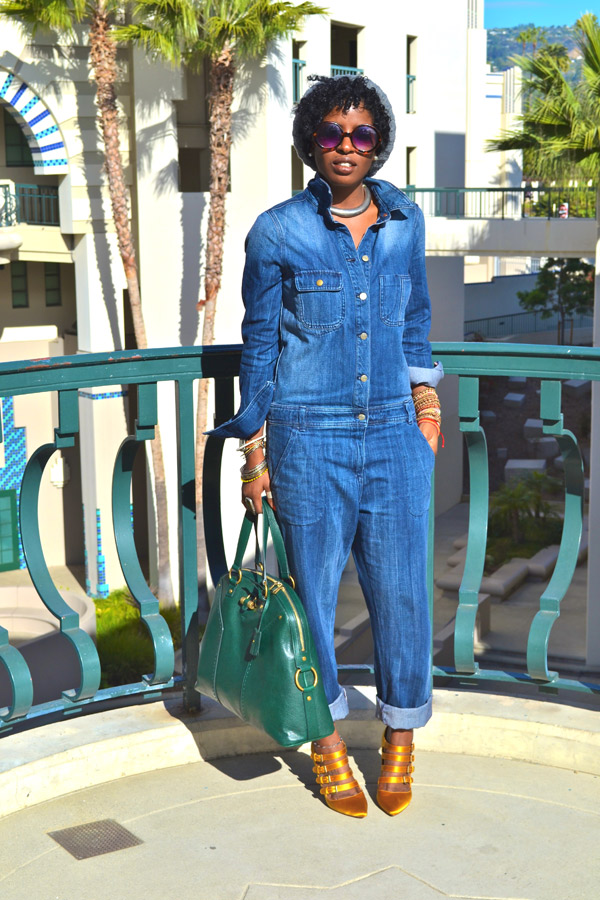 style-pantry-denim-jumpsuit