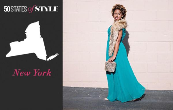 styleblazer-50-states-of-style-jessica-c-andrews-glamazons-blog-new-york