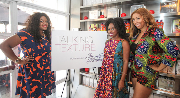 talking-texture-brunch-christina-brown-love-brown-sugar-lexi-with-the-curls-nyfw-crawl-new-york-fashion-week-glamazons-blog