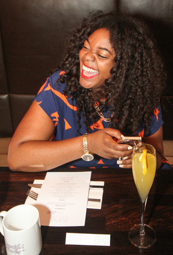 talking-texture-brunch-christina-brown-love-brown-sugar-new-york-fashion-week-glamazons-blog