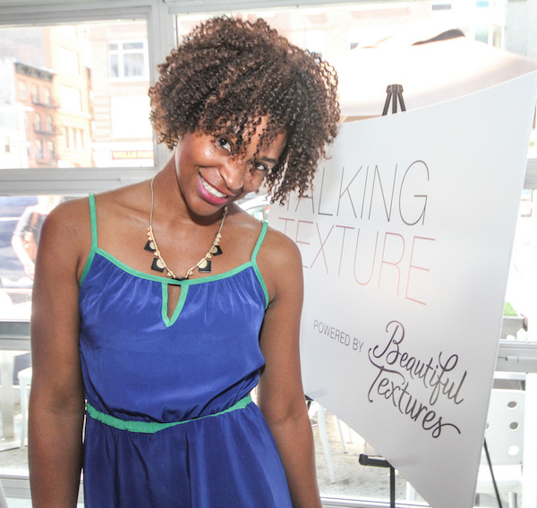 talking-texture-brunch-deena-campbell-essence-new-york-fashion-week-glamazons-blog