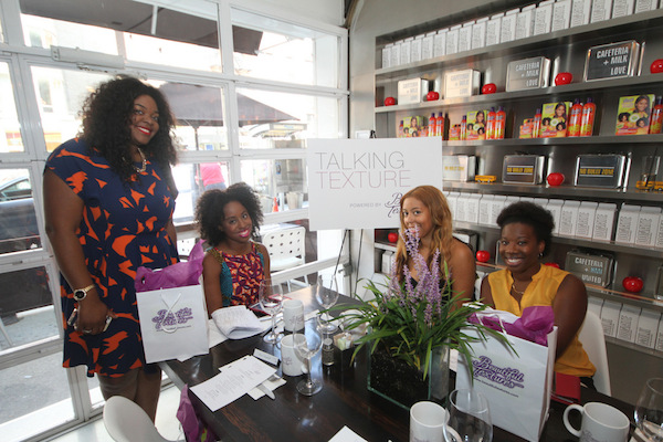 talking-texture-brunch-jessica-c-andrews-christina-brown-love-brown-sugar-lexi-with-the-curls-niki-mcgloster-hype-hair-new-york-fashion-week-glamazons-blog