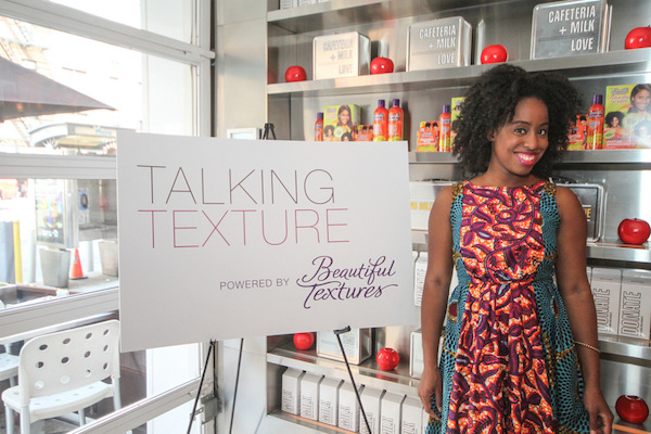 talking-texture-brunch-jessica-c-andrews-new-york-fashion-week-glamazons-blog-2