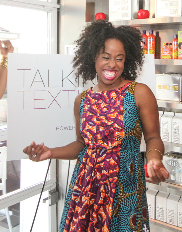 talking-texture-brunch-jessica-c-andrews-new-york-fashion-week-glamazons-blog