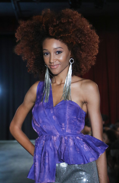 texture-on-the-runway-cantu-3