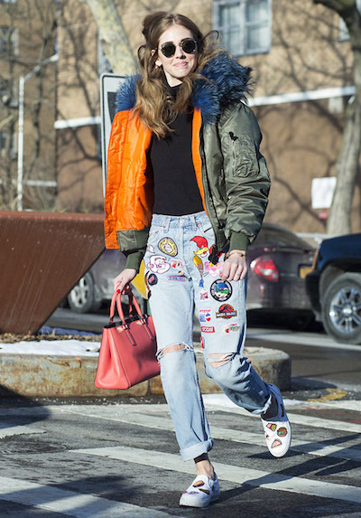 the-blonde-salad-patch-patches-denim-jeans-glamazons-blog