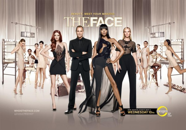 the-face-naomi-campbell-nigel-barker-lydia-hearst-anne-v-glamazons-blog