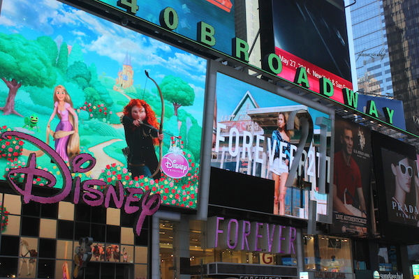 times-square-glamazons-blog-2