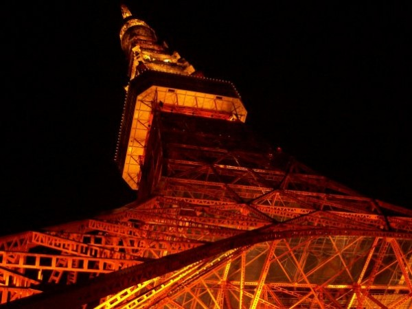 tokyo-tower-travel-jessica-c-andrews-glamazons-blog-2