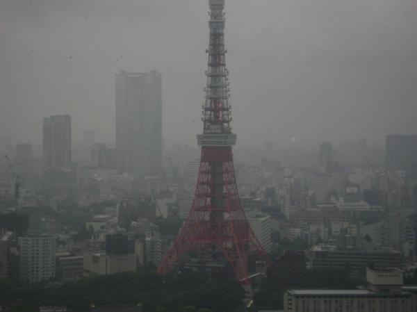 tokyo-tower-travel-jessica-c-andrews-glamazons-blog