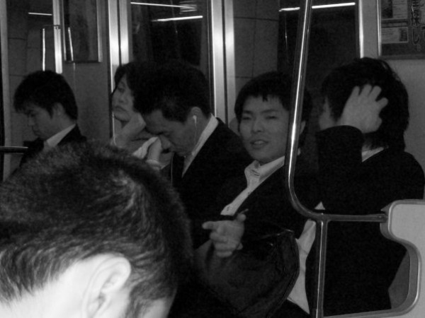 tokyo-travel-ginza-line-jessica-c-andrews-glamazons-blog