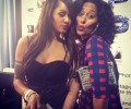 tracee-ellis-ross-persia-white-essence-black-women-in-hollywood-glamazons-blog