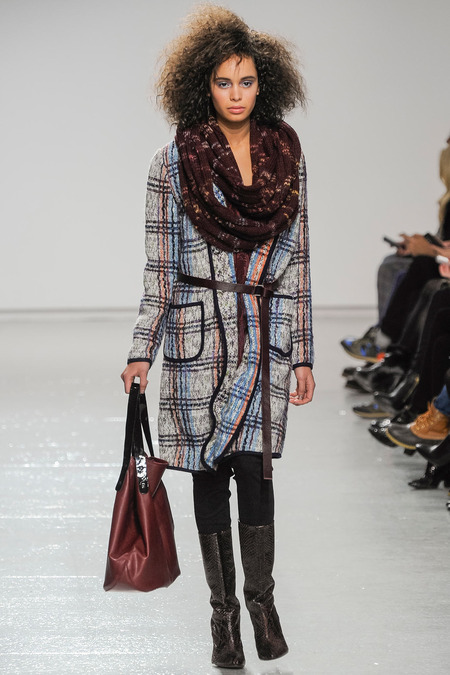 tracy-reese-fall-2014-glamazons-blog-10