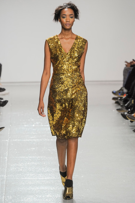 tracy-reese-fall-2014-glamazons-blog-14