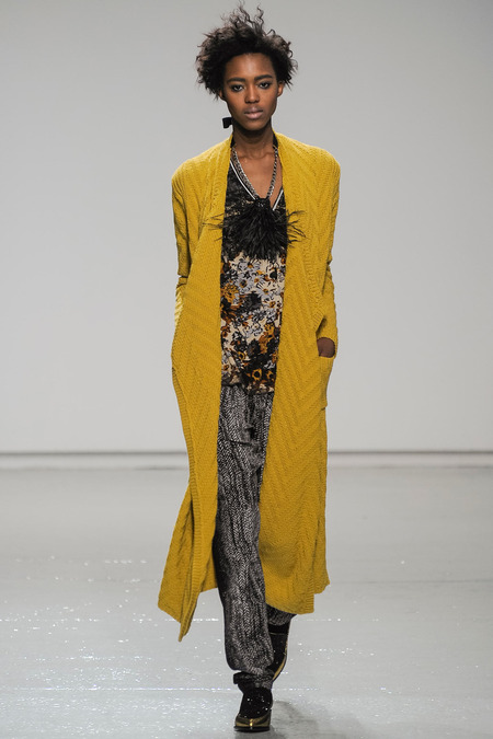tracy-reese-fall-2014-glamazons-blog-2