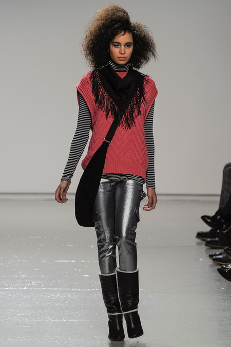 tracy-reese-fall-2014-glamazons-blog-5
