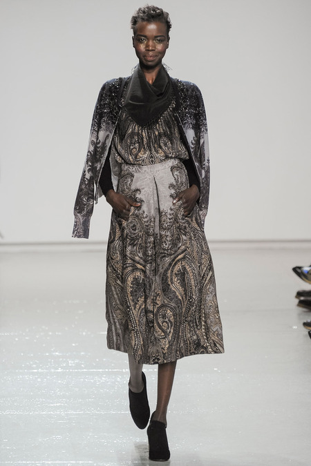 tracy-reese-fall-2014-glamazons-blog-9