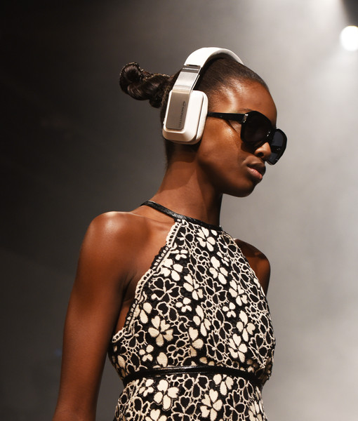 tracy-reese-fall-2015-new-york-fashion-week-monster-headphones-shea-moisture-hair-glamazons-blog